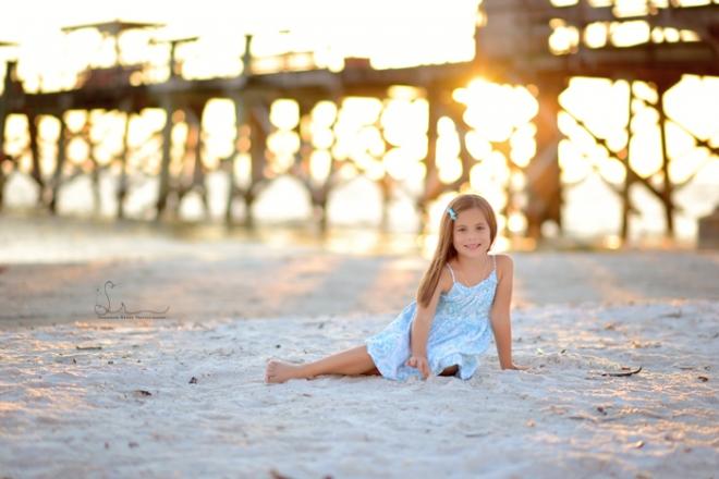Tampa-FL-Beach-Photographer-16