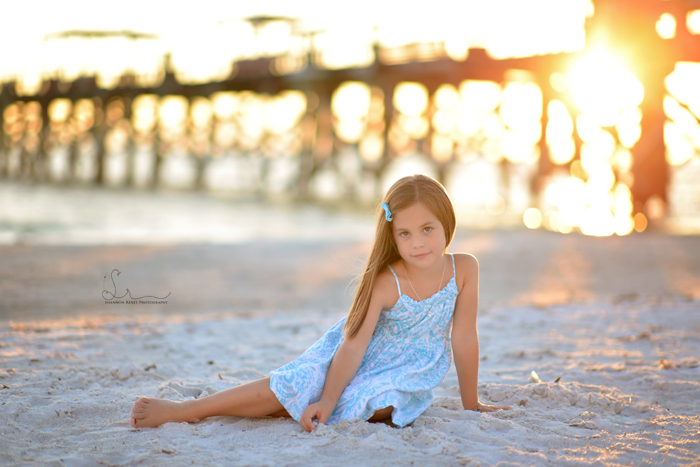 Tampa-FL-Beach-Photographer-17