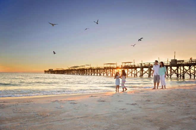 Tampa-FL-Beach-Photographer-19