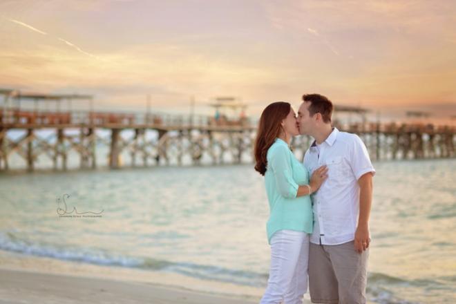 Tampa-FL-Beach-Photographer-21