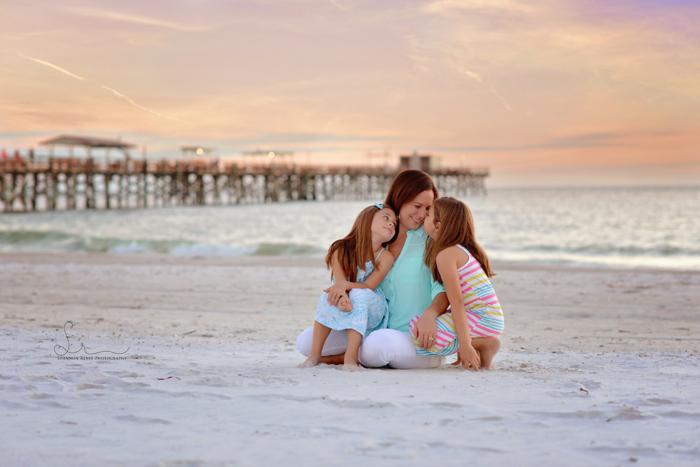 Tampa-FL-Beach-Photographer-22