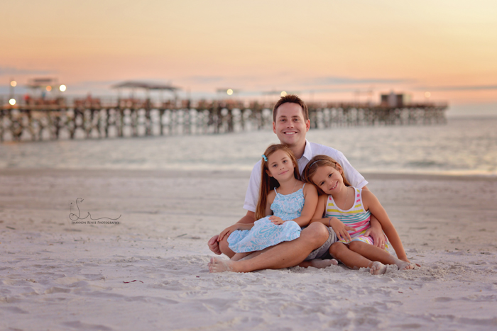 Tampa-FL-Beach-Photographer-23