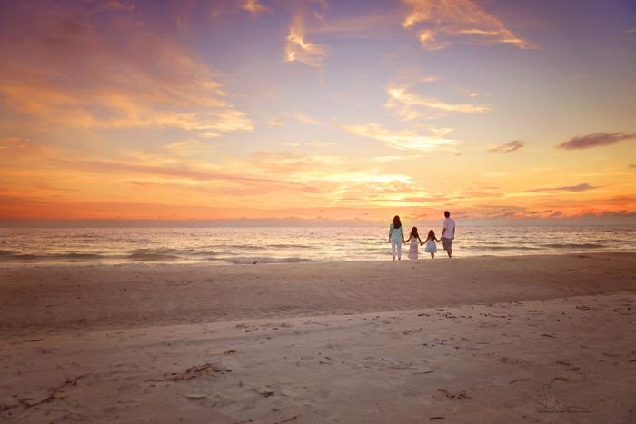 Tampa-FL-Beach-Photographer-24