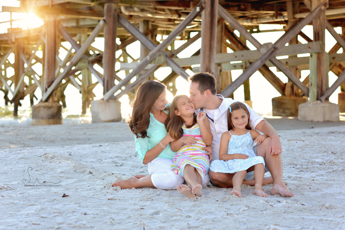 Tampa-FL-Beach-Photographer-4