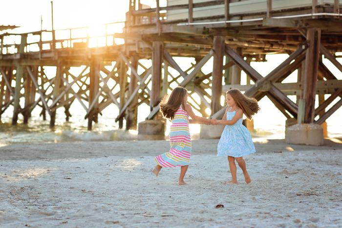 Tampa-FL-Beach-Photographer-7