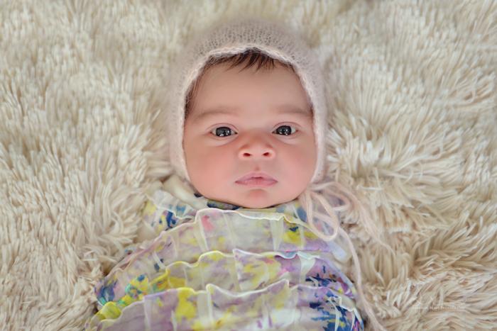 Tampa-Newborn-Photographer-13