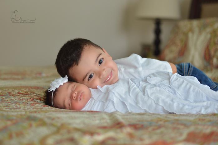 Tampa-Newborn-Photographer-3
