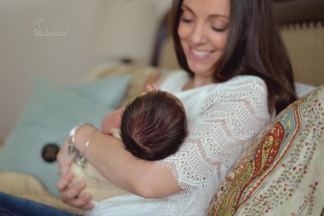 Tampa-Newborn-Photographer-9