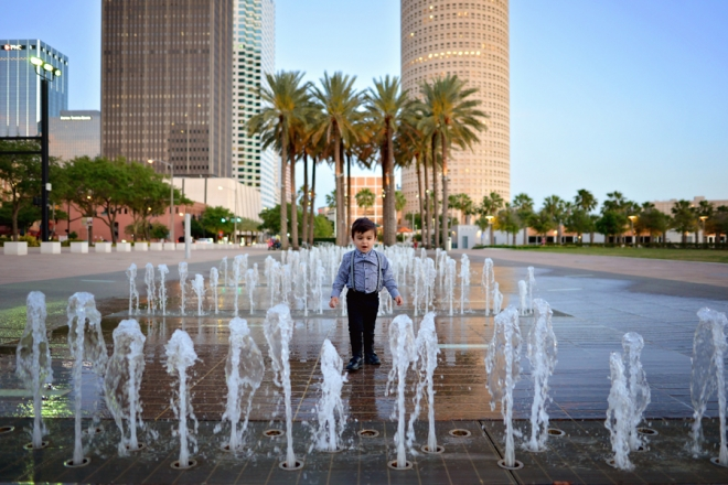 Tampa-Family-Photographer-11