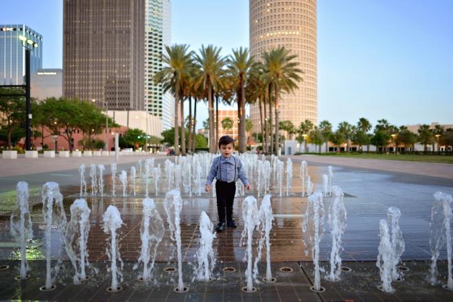 Tampa-Family-Photographer-11