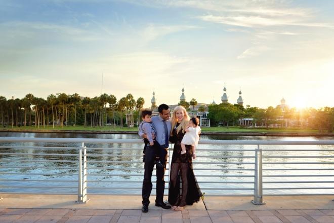 Tampa-Family-Photographer-6
