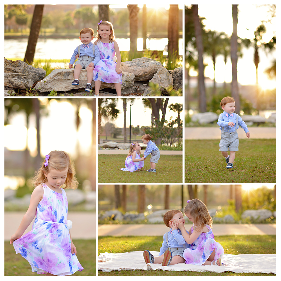 Tampa-Childrens-Photographer-2