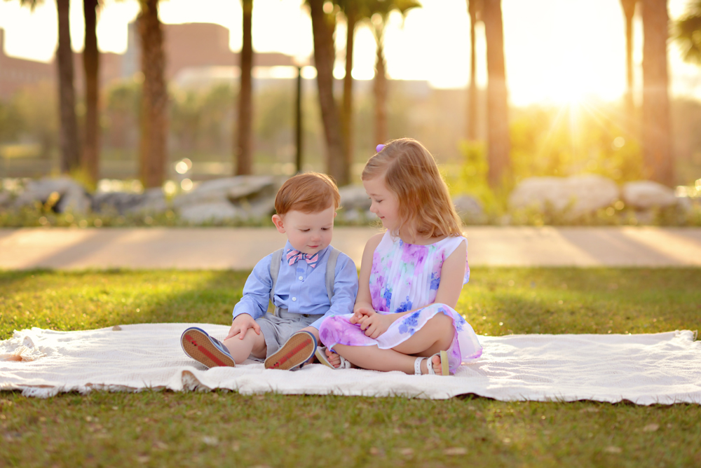 Tampa-Childrens-Photographer-3