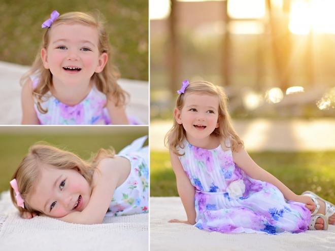 Tampa-Childrens-Photographer-4