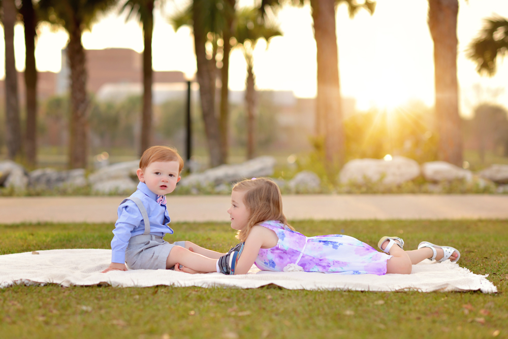 Tampa-Childrens-Photographer-5