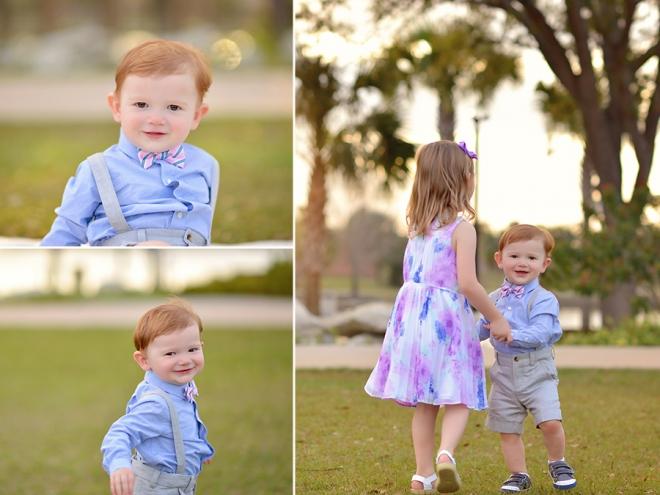Tampa-Childrens-Photographer-6