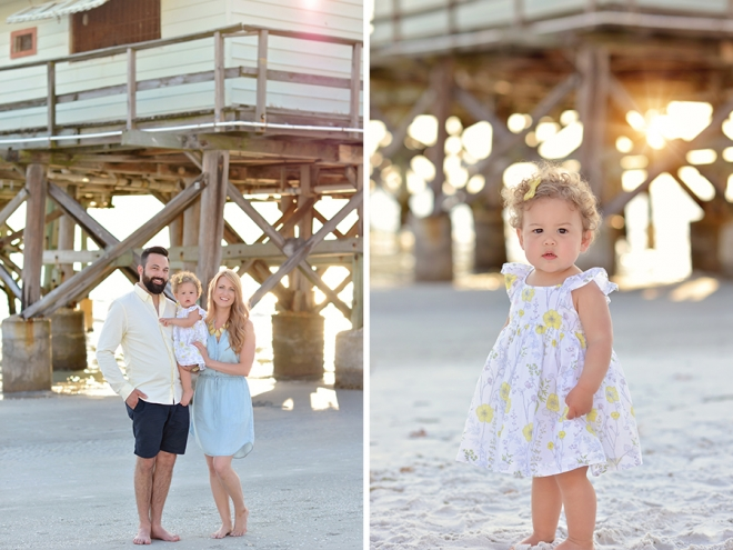 Redington Shores Photographer