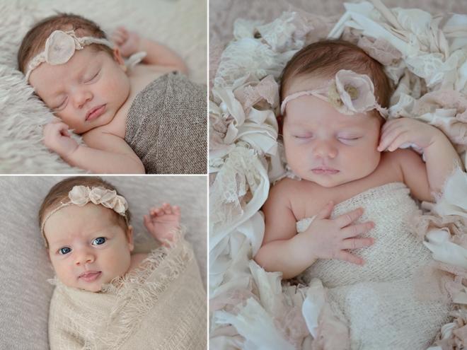 St-Petersburg-FL-Newborn-Photographer-2