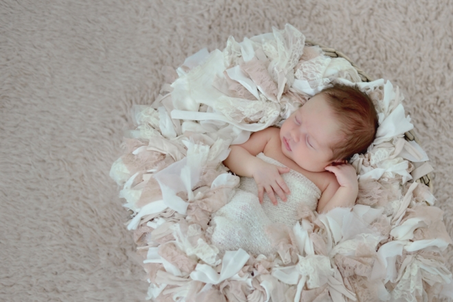 St-Petersburg-FL-Newborn-Photographer-3