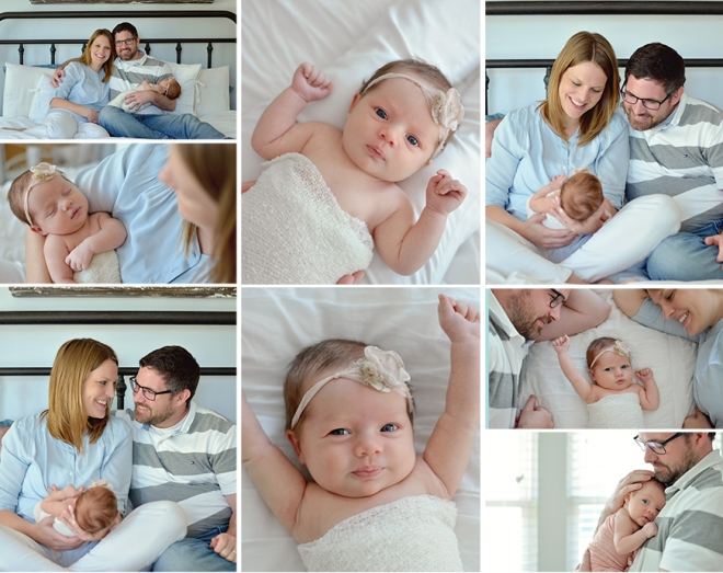 St-Petersburg-FL-Newborn-Photographer-4