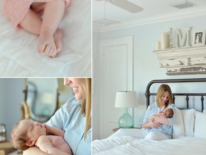 St-Petersburg-FL-Newborn-Photographer-6