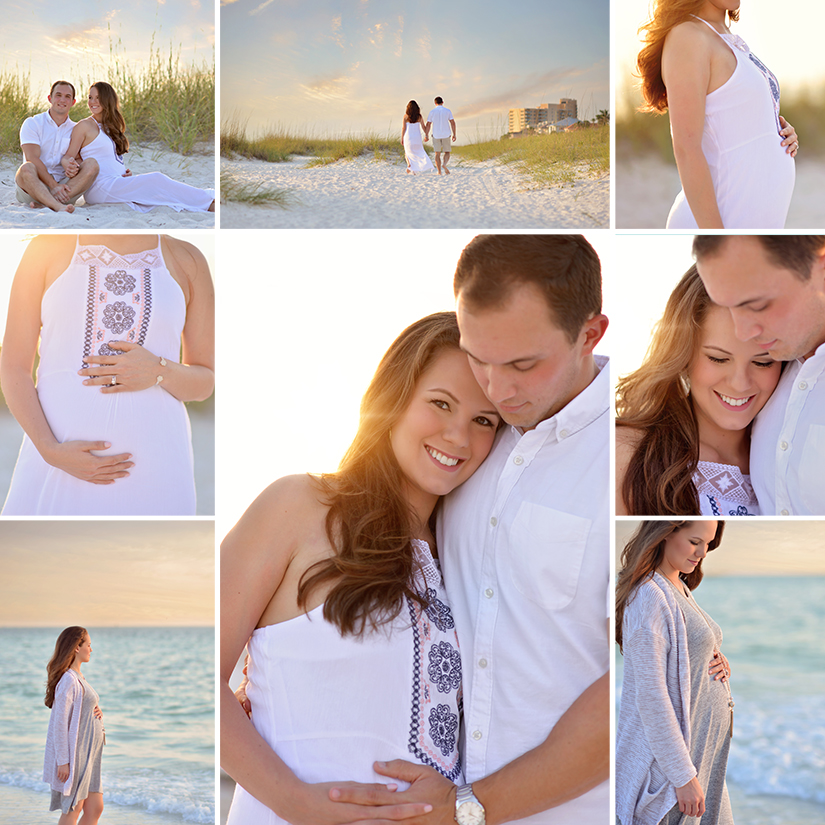 Tampa-Maternity-Photographer-5