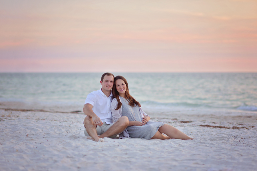 Tampa-Maternity-Photographer-9
