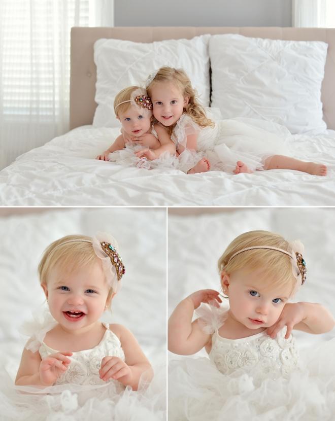 Tampa-Childrens-Photographer-2