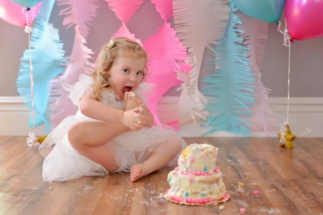 Tampa-Childrens-Photographer-7