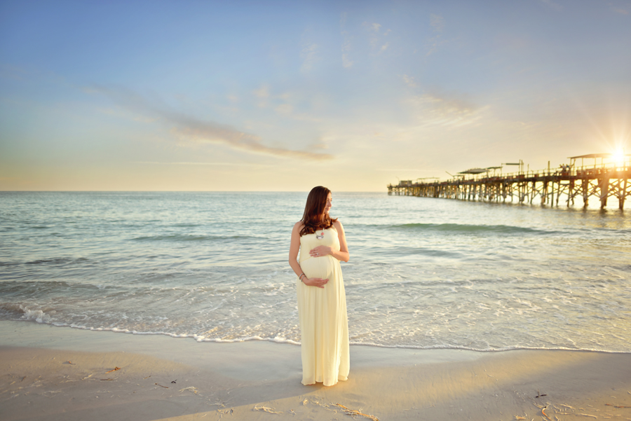 Tampa-Maternity-Photographer-4