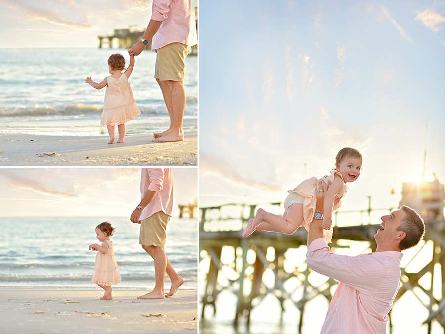 Tampa-Maternity-Photographer-6