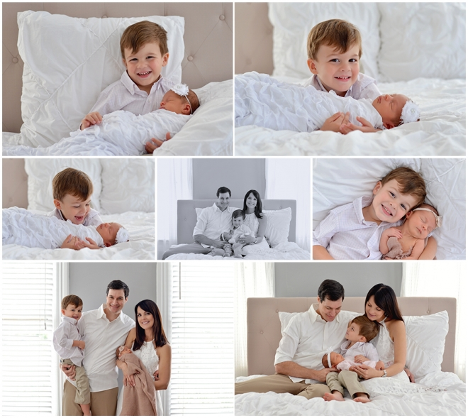 South-Tampa-Newborn-Photographer-2