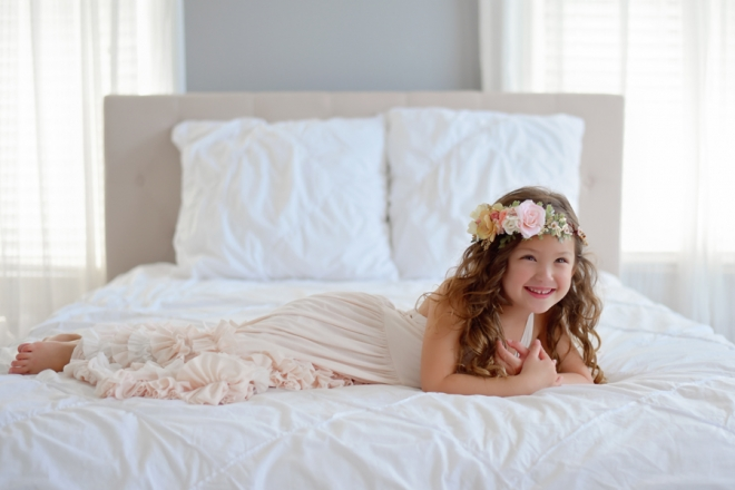 Tampa-Childrens-Photographer-3