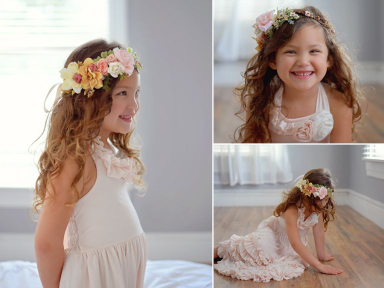 Tampa-Childrens-Photographer-5