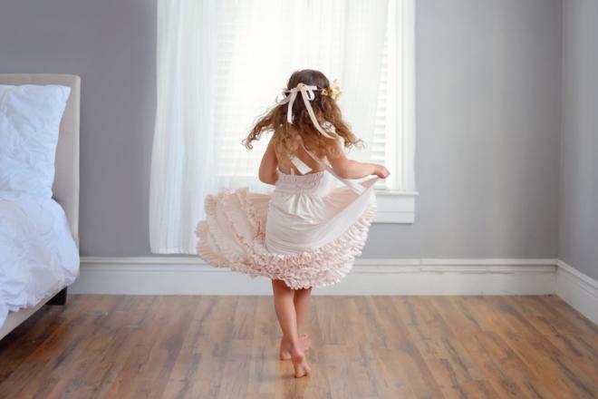 Tampa-Childrens-Photographer-8