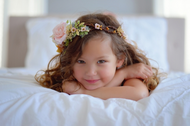 Tampa-Childrens-Photographer-9