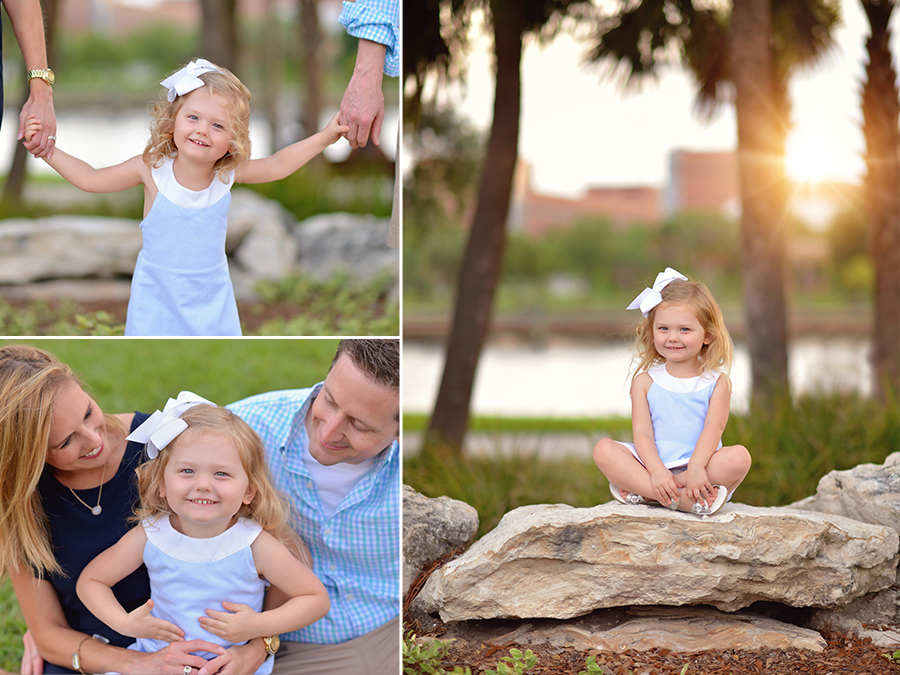 tampa-family-photographer-3