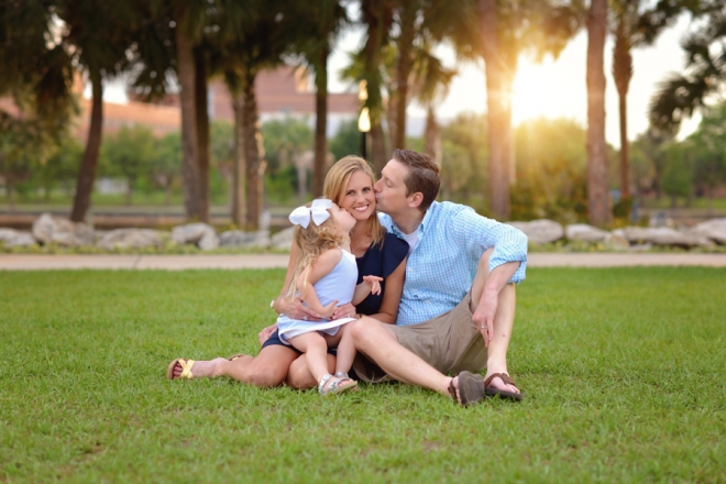 tampa-family-photographer-4