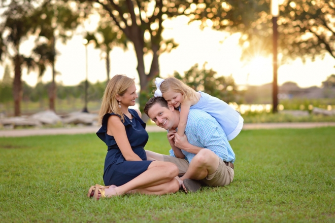 tampa-family-photographer-6