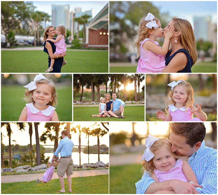 tampa-family-photographer-7