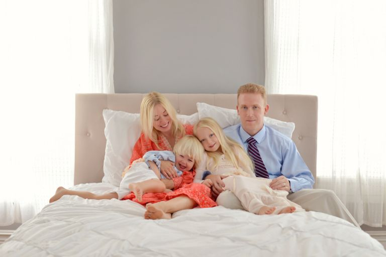 tampa-family-photographer-3