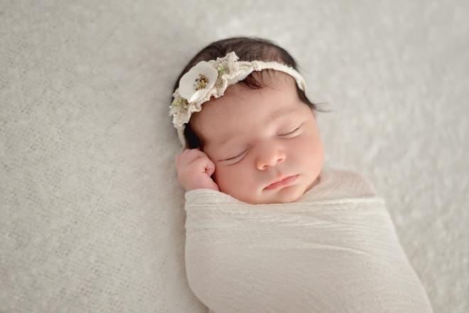 tampa-newborn-photographer-2
