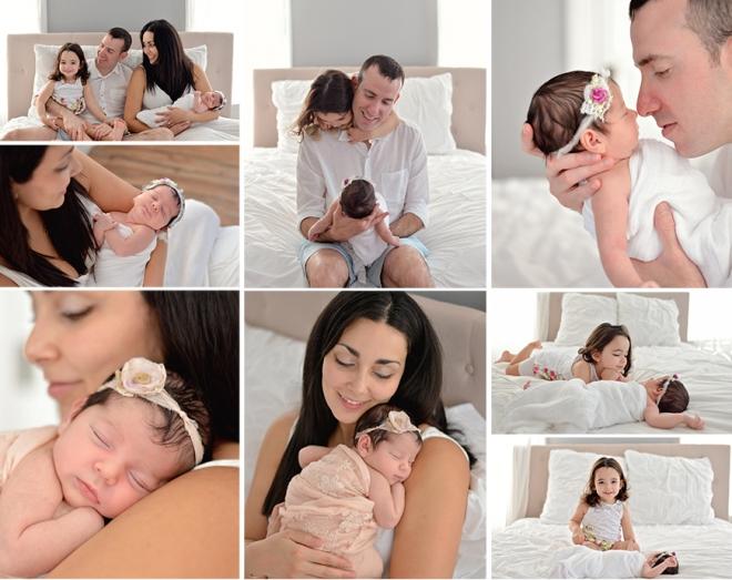 tampa-newborn-photographer-7