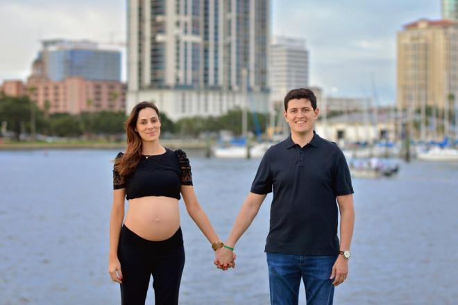 st-petersburg-fl-maternity-photographer-14