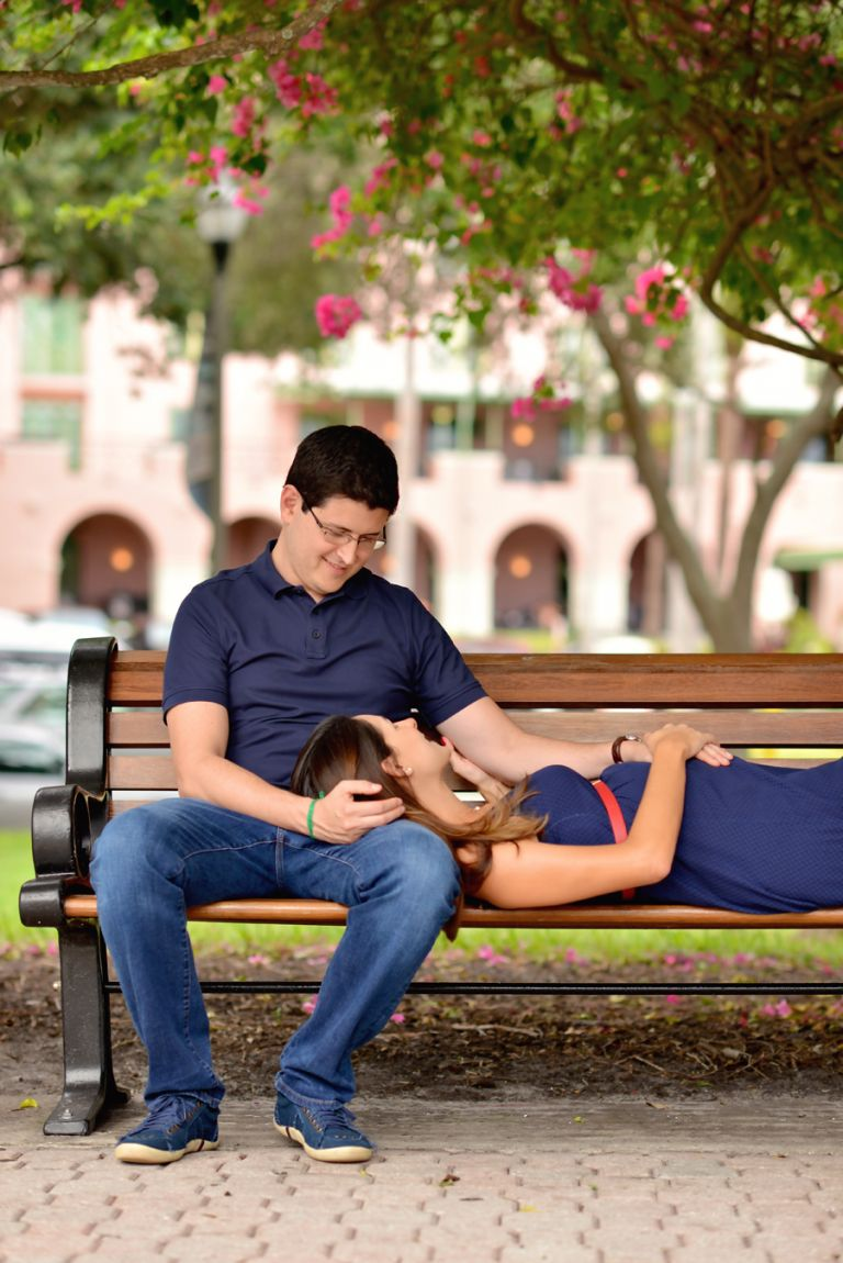 st-petersburg-fl-maternity-photographer-3