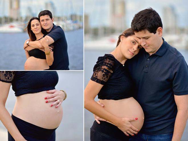 st-petersburg-fl-maternity-photographer-9