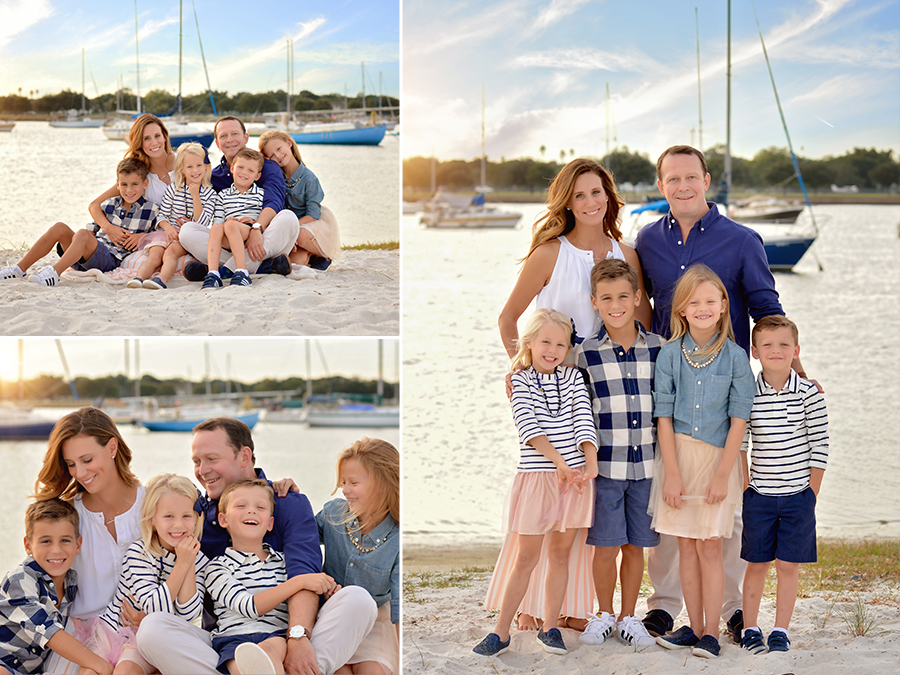 Tampa Childrens Photographer
