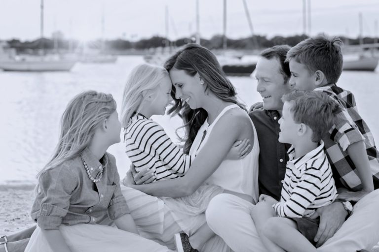 tampa-family-photographer-4