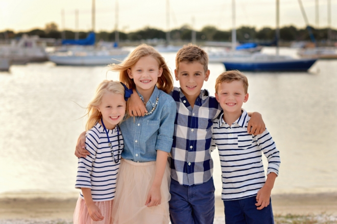 tampa-family-photographer-5