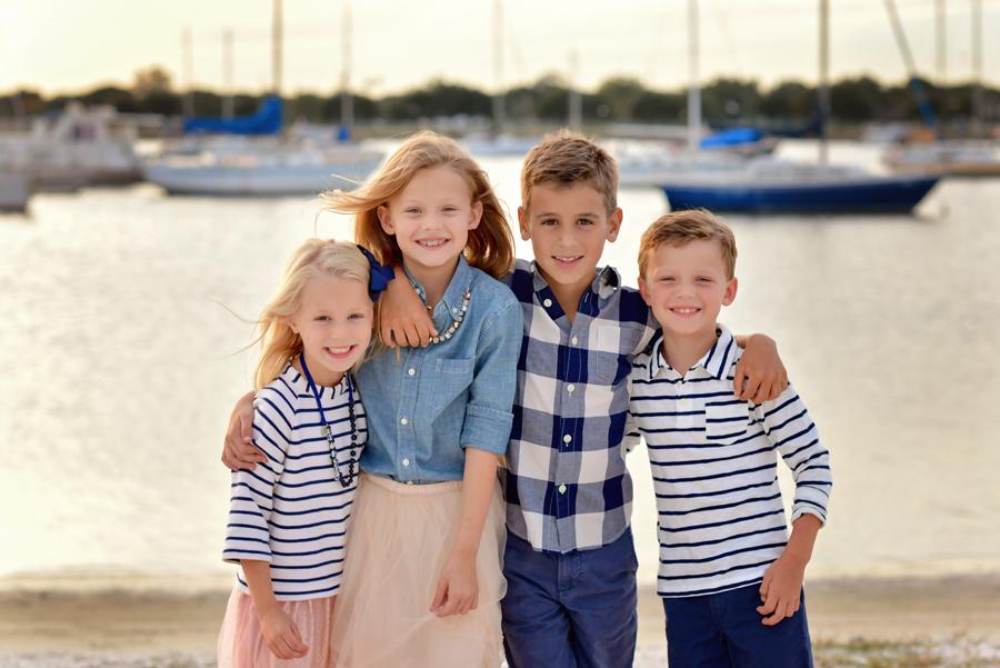tampa-family-photographer-5